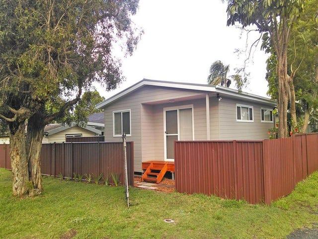 46A Mackenzie Avenue, Woy Woy, NSW 2256