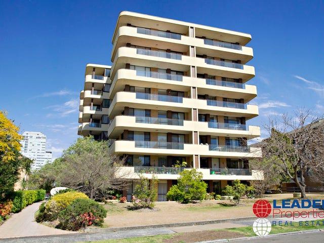 37/26-28 Park Avenue, Burwood, NSW 2134