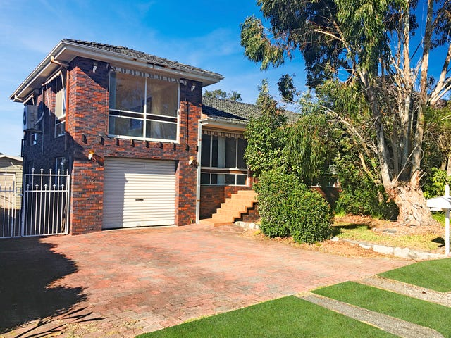 15 Laurina Avenue, Helensburgh, NSW 2508