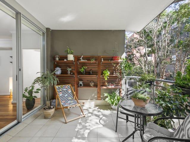 41/27-33 Boundary Street, Roseville, NSW 2069
