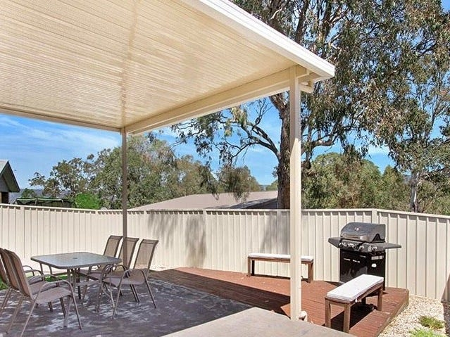 2/53 Cabernet Drive, Dapto, NSW 2530
