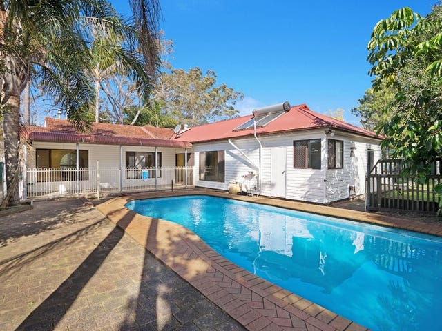 157-159 Pacific Highway, Ourimbah, NSW 2258