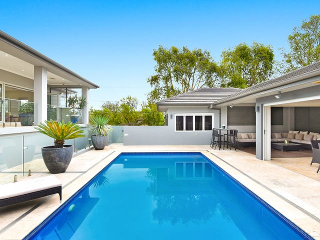 6 Bourke Street, North Parramatta, NSW 2151