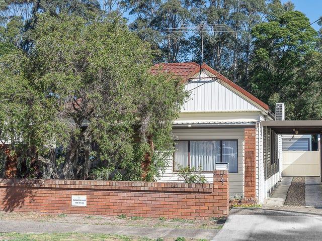4 Spring Street, Pagewood, NSW 2035