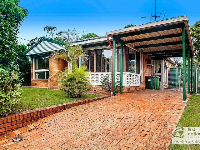 10 Gibbon Road, Winston Hills, NSW 2153