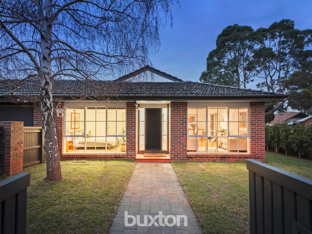 112 Linacre Road, Hampton, Vic 3188
