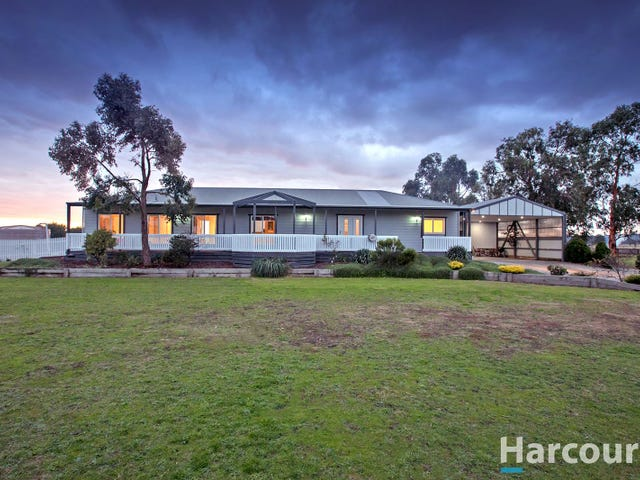 180 Fourteen Mile Road, Garfield, Vic 3814