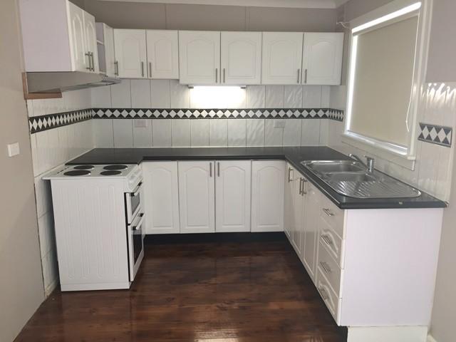 43 Lucena Crescent, Lethbridge Park, NSW 2770