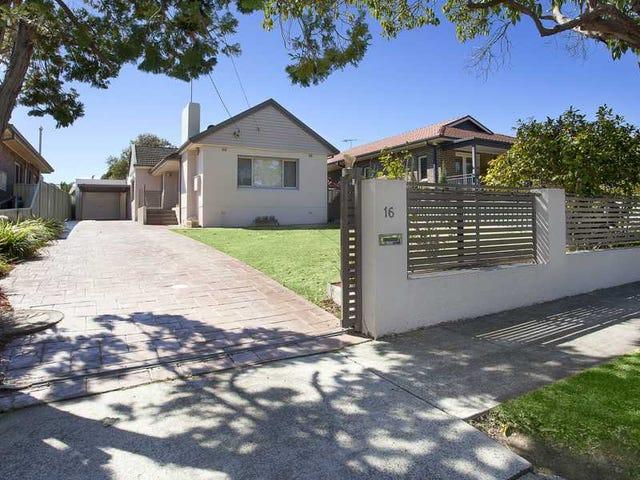 16 Robinson Street, Belfield, NSW 2191