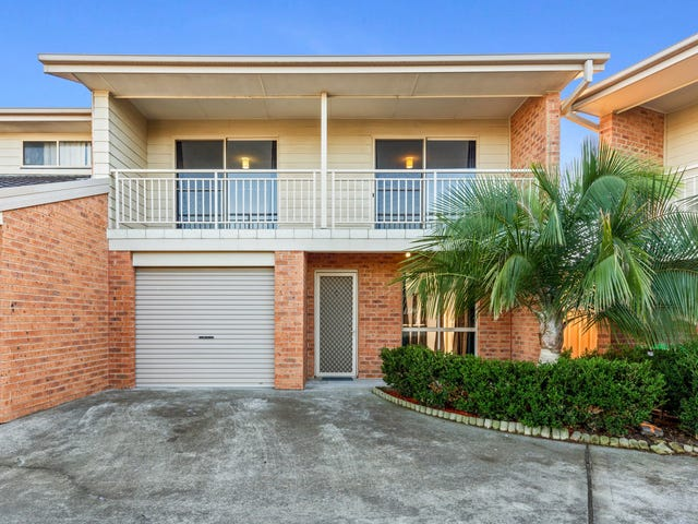 5/39 Ventura Close, Rutherford, NSW 2320
