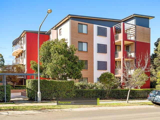 16/18 Kilbenny Street, Kellyville Ridge, NSW 2155