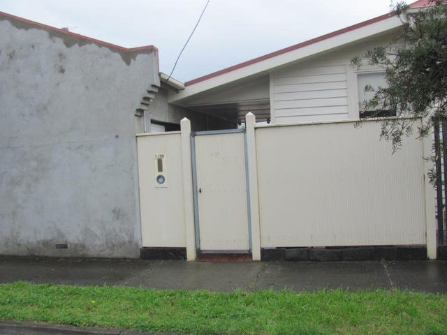 1/95 Munro Street, Coburg, Vic 3058