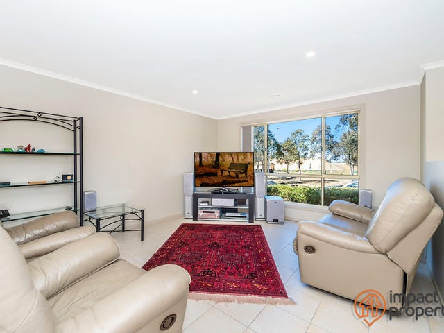 203 Anthony Rolfe Avenue, Gungahlin, ACT 2912