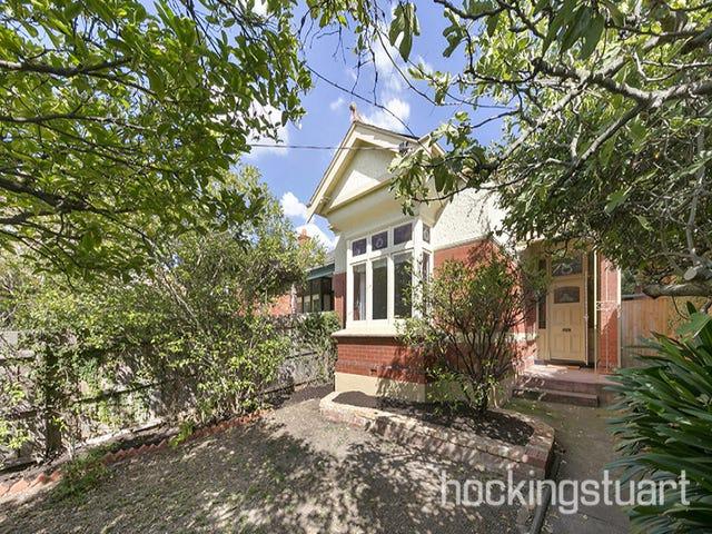 14 Woodmason Street, Malvern, Vic 3144
