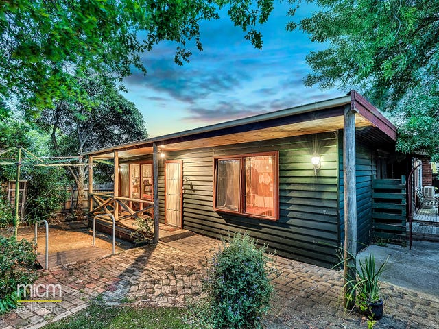 43 Glen Valley Road, Forest Hill, Vic 3131