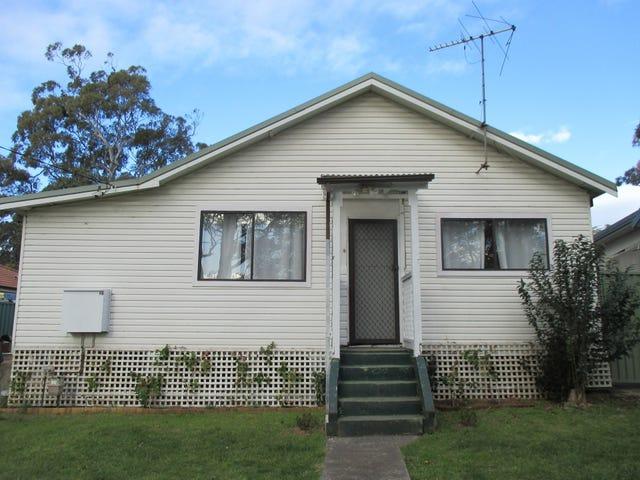 88 Wilson Parade, Heathcote, NSW 2233