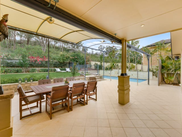 19 Minell Court, Harrington Park, NSW 2567