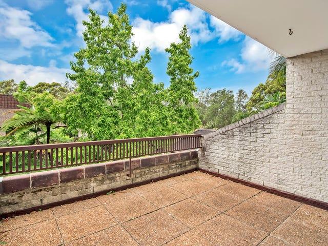 53/2 Artarmon Road, Willoughby, NSW 2068