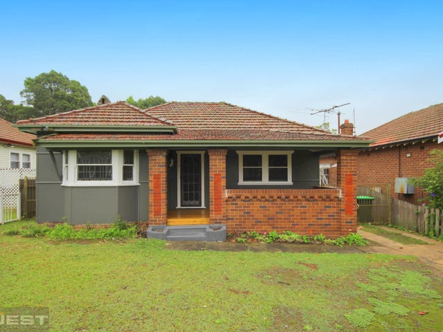 98 Highland Avenue, Yagoona, NSW 2199