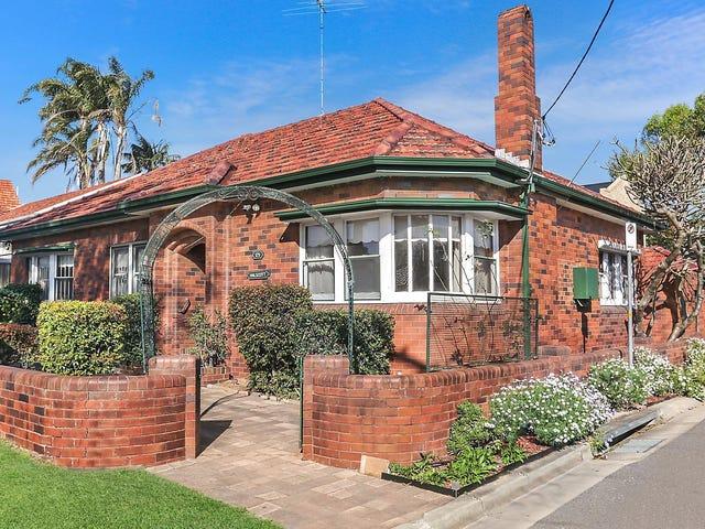 129 Fitzgerald Avenue, Maroubra, NSW 2035