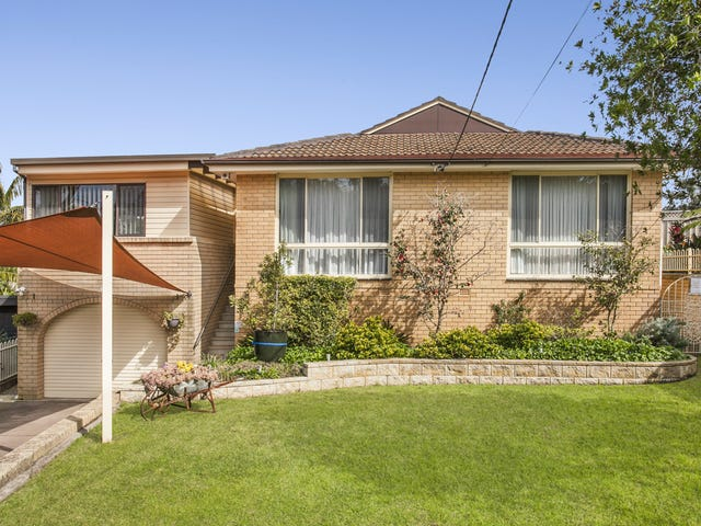 9 Brigalow Place, Engadine, NSW 2233