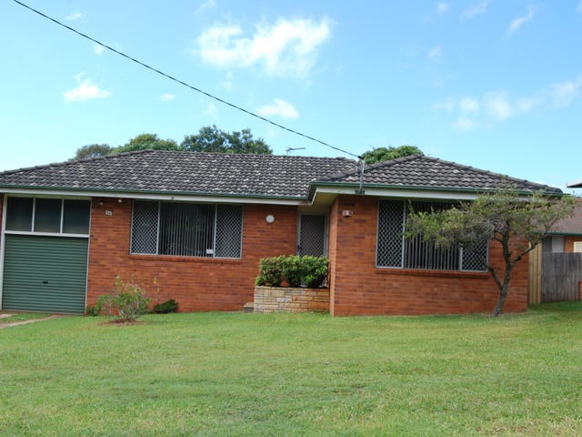 56 Chalmers Street, Port Macquarie, NSW 2444