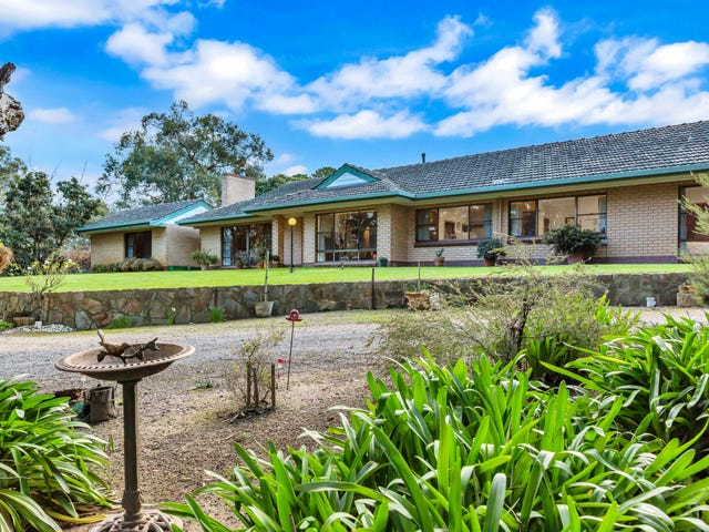 1352 Brookman Road, Dingabledinga, SA 5172