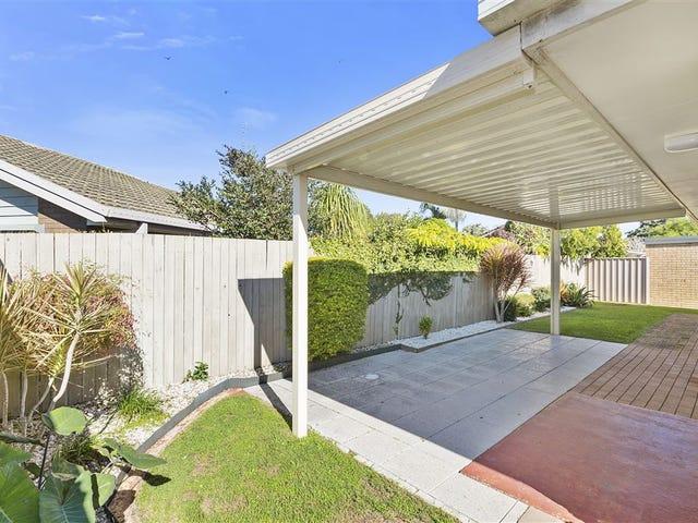 2/5 Caloola Drive, Tweed Heads, NSW 2485