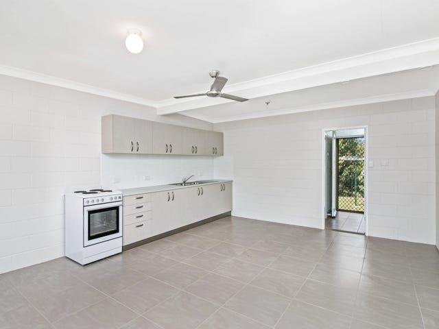1 Frances Street, Murwillumbah, NSW 2484