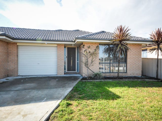 15B Russell Street, Gillieston Heights, NSW 2321