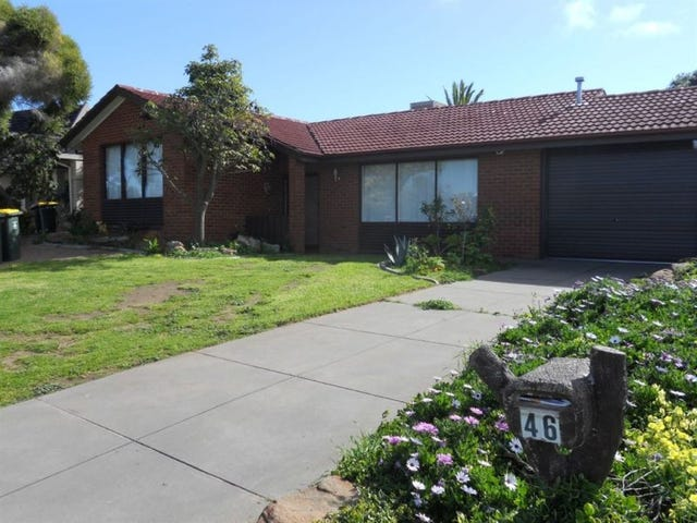46 Grand Central Avenue, Hallett Cove, SA 5158