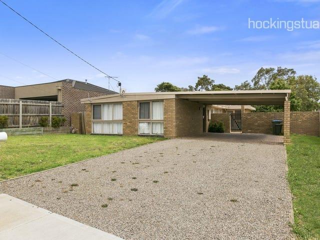 39 Colstan Court, Mount Eliza, Vic 3930