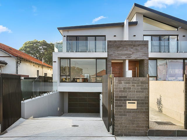 62a Bayview Road, Canada Bay, NSW 2046