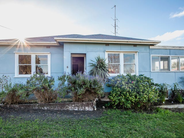 6 Barry Avenue, Port Lincoln, SA 5606