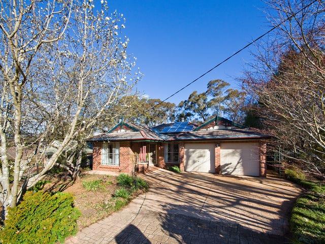 97 Evans Lookout Road, Blackheath, NSW 2785