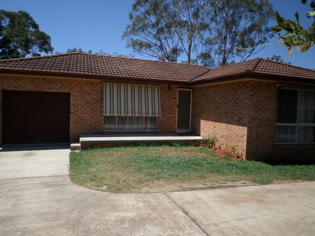 2/274 Argyle Street, Picton, NSW 2571