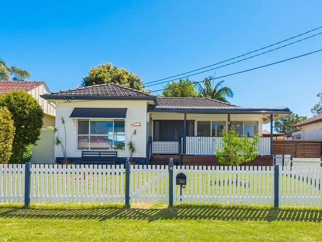 13 Weemala Avenue, Kirrawee, NSW 2232