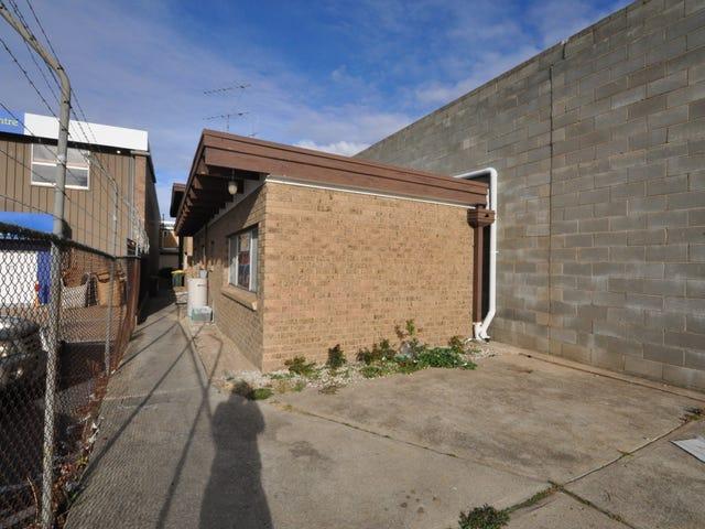 2/302 Auburn Street, Goulburn, NSW 2580
