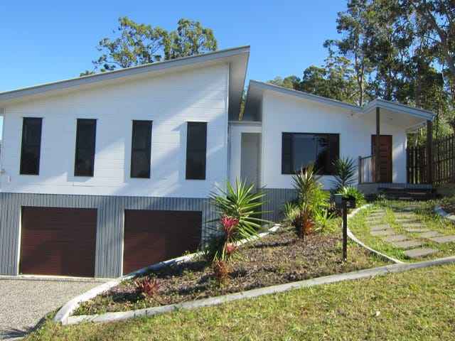 2 Mellumbrook Drive, Landsborough, Qld 4550