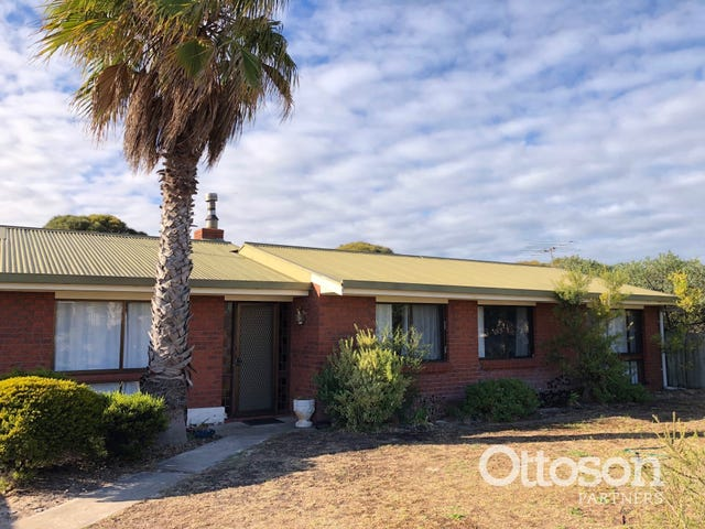10 Powell Avenue, Robe, SA 5276