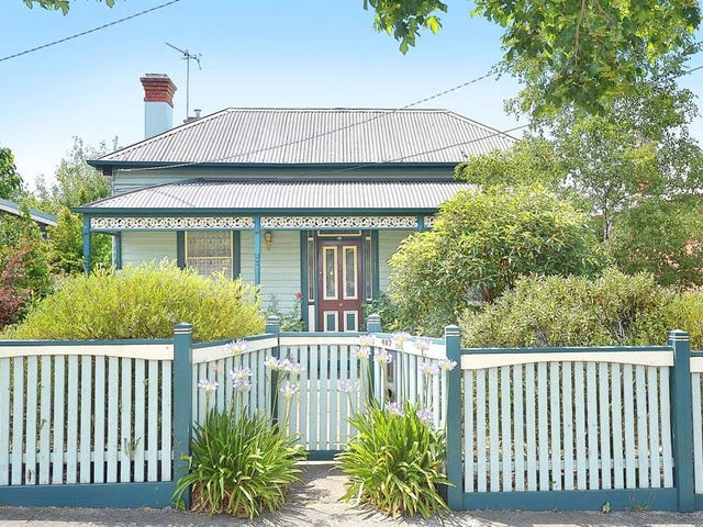 407 Drummond Street South, Ballarat Central, Vic 3350