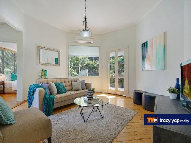 1 York Street, Epping, NSW 2121