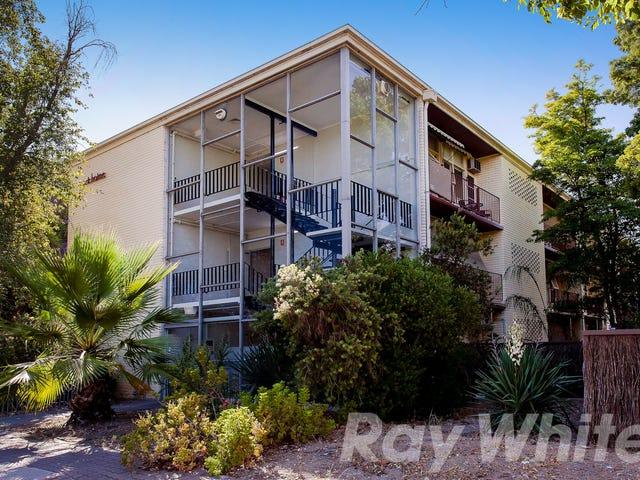 40/19 South Terrace, Adelaide, SA 5000