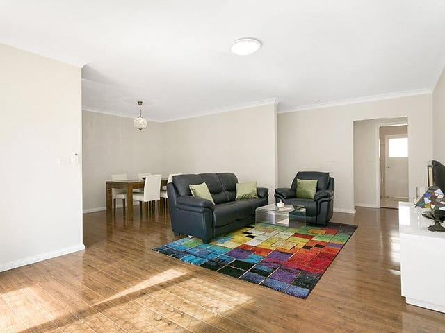 7/28-32 William Street, Ermington, NSW 2115