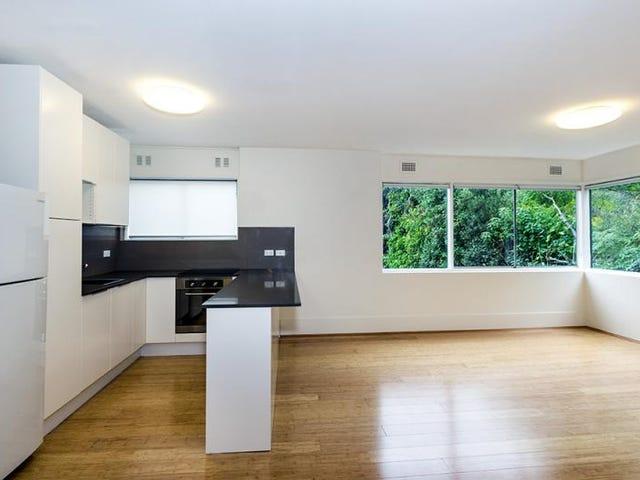 3B/96-98 Carlton Crescent, Summer Hill, NSW 2130