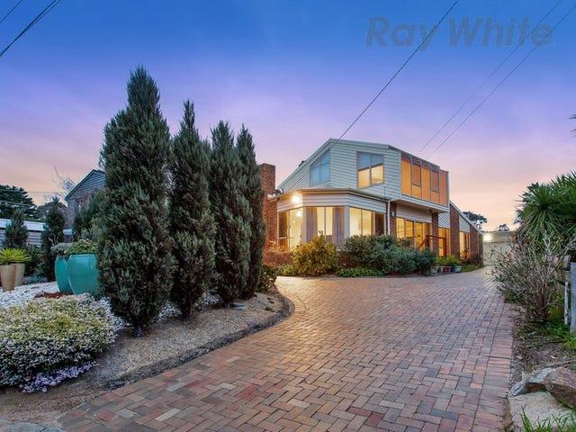 84 Koornalla Crescent, Mount Eliza, Vic 3930