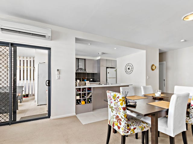 11/3-7 Macdonnell Road, Margate, Qld 4019