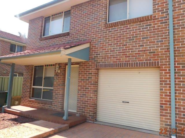 11/21-25 Kurrajong Road, Casula, NSW 2170