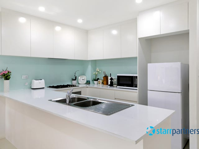 A01/564-570 Liverpool Road, Strathfield South, NSW 2136