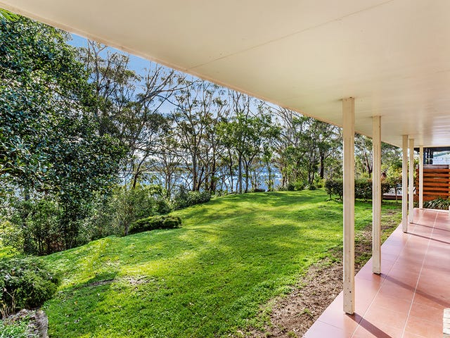 67 Kent Gardens, Soldiers Point, NSW 2317